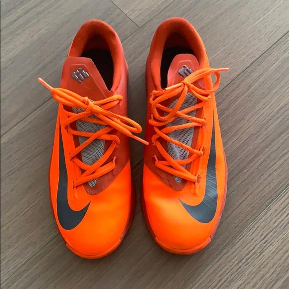 Nike Shoes | Kevin Durant 6s | Poshmark